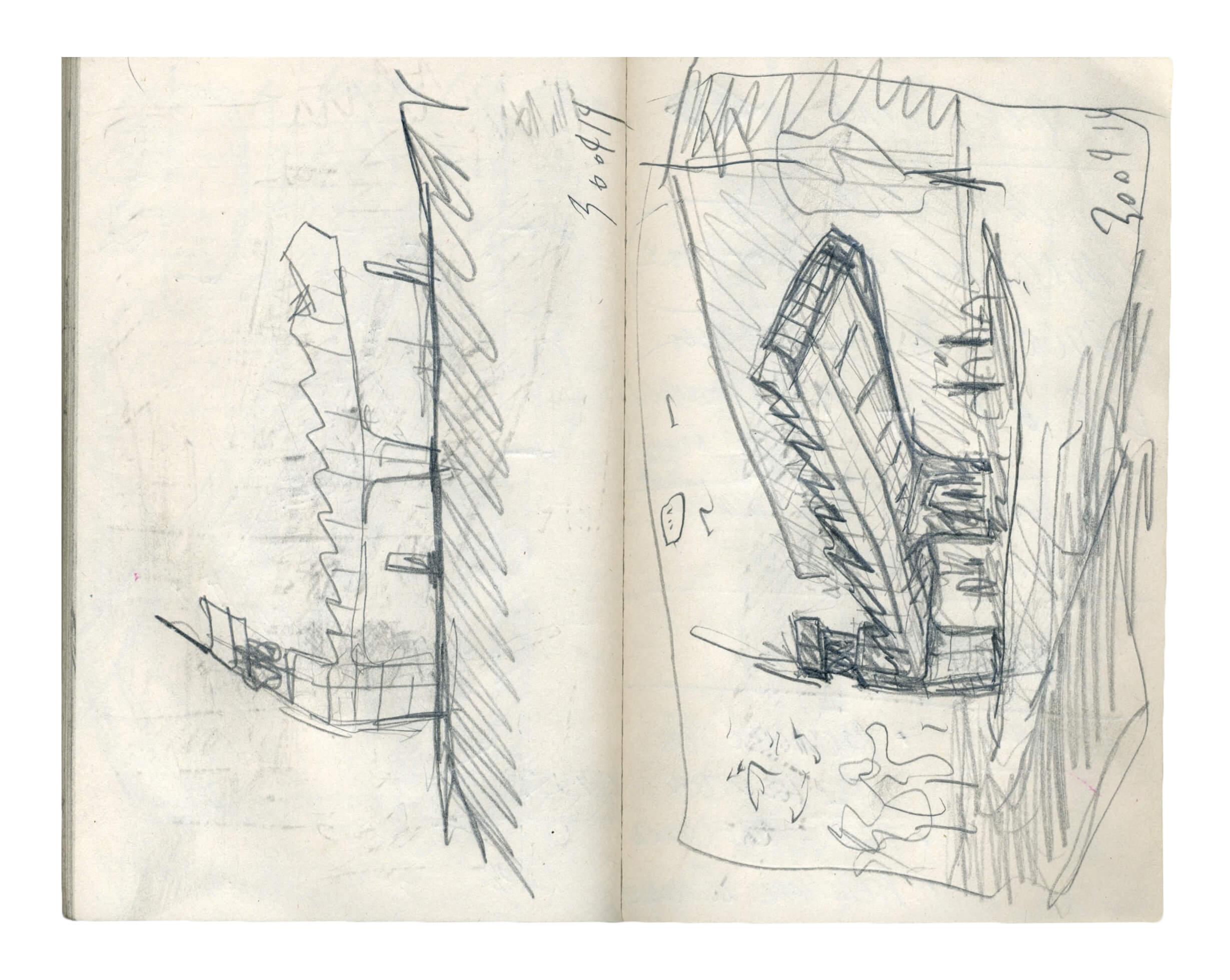 Seite 111-112