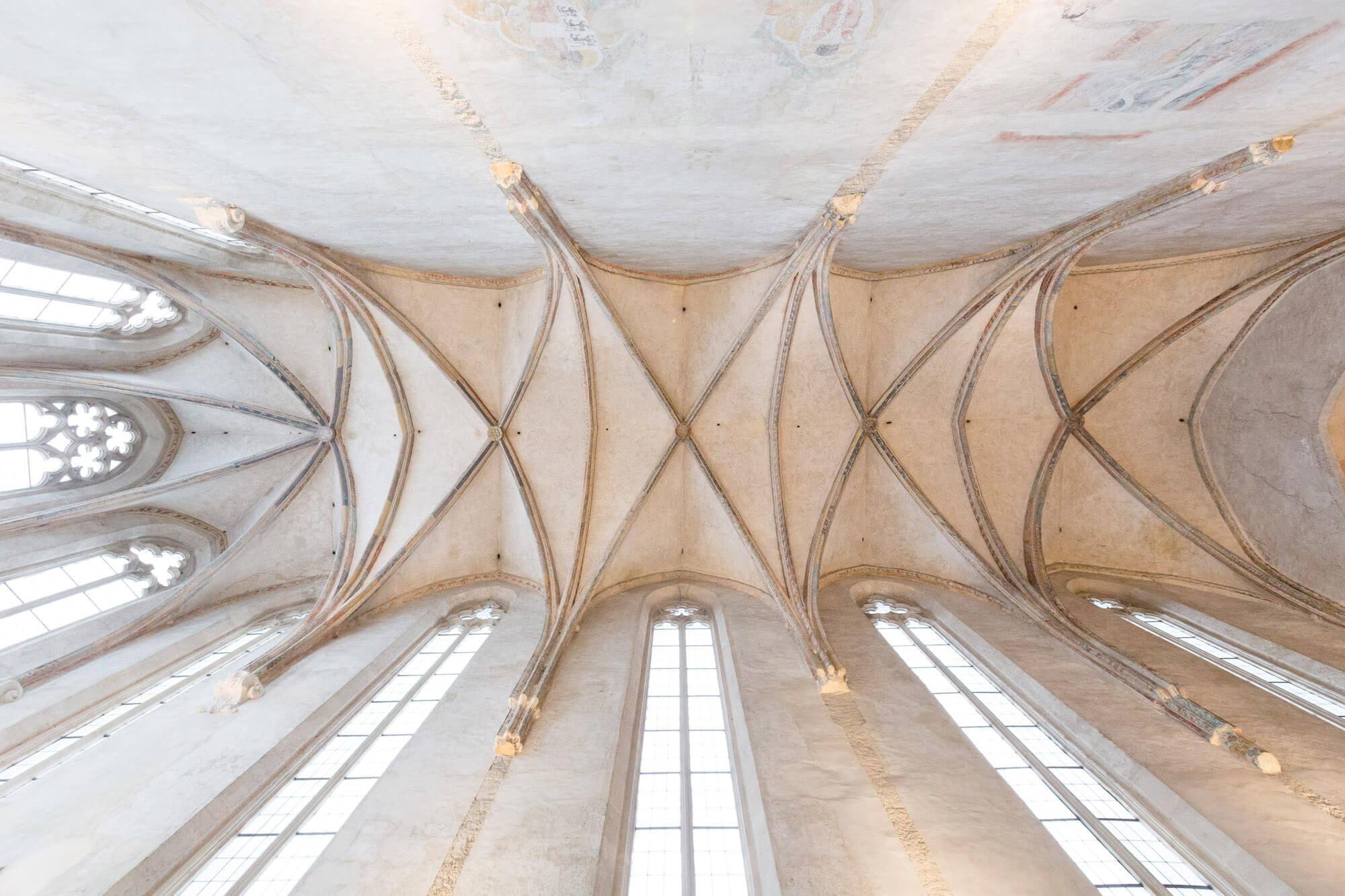 Bild4_Kirche-54 galerie zeitkunst