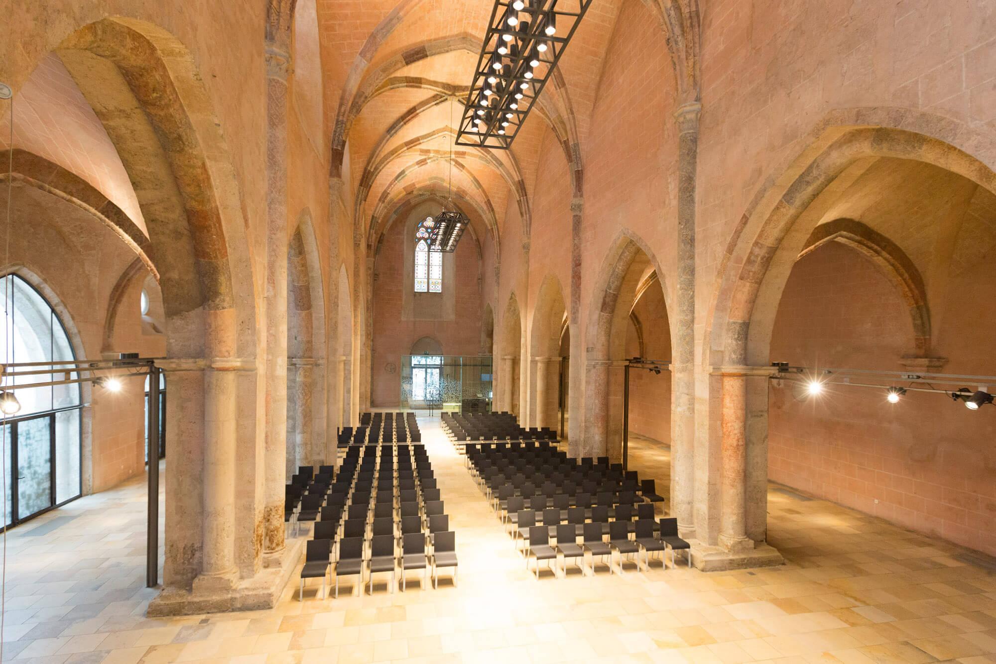 Bild5_Kirche-64 galerie zeitkunst