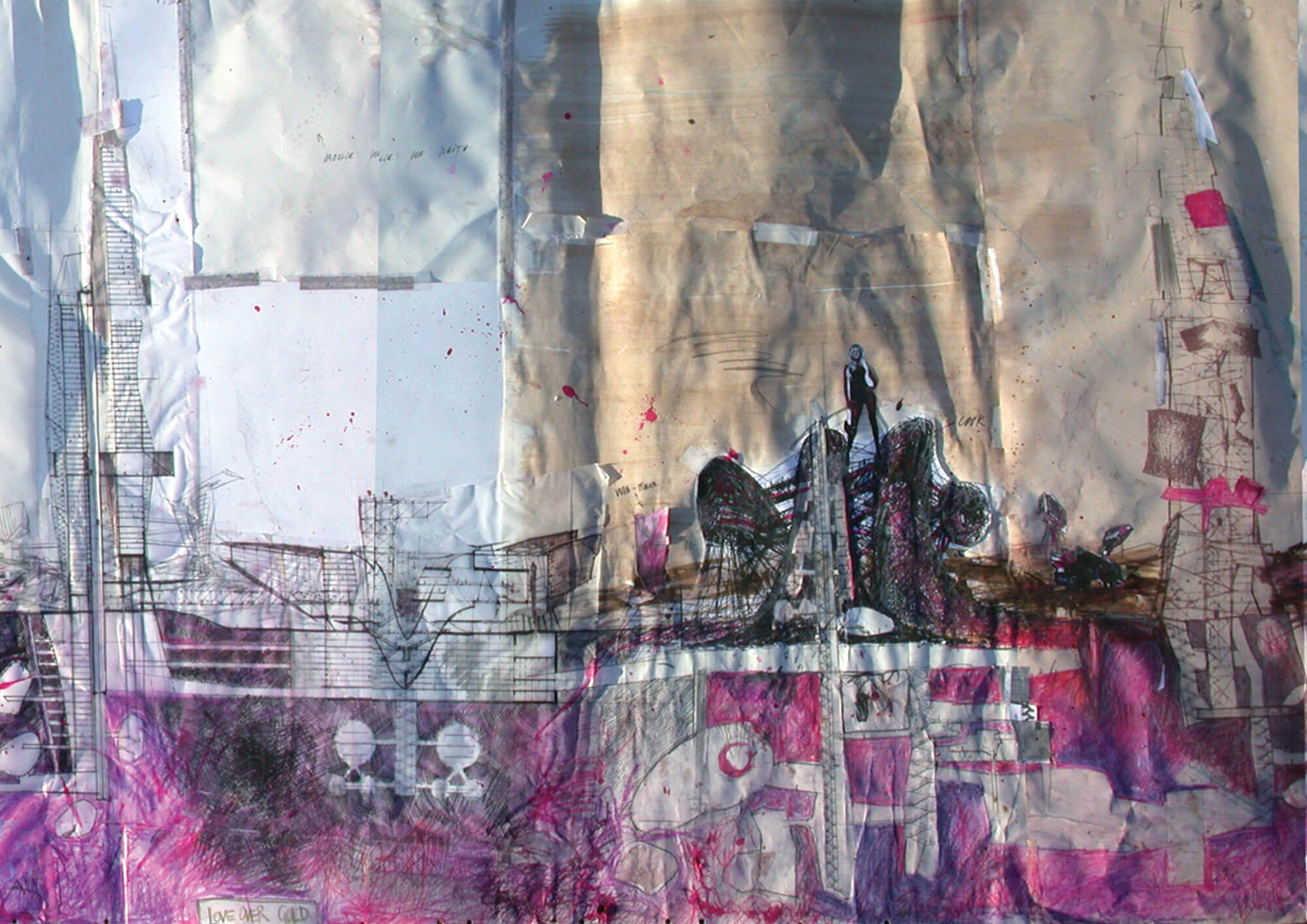 Cities-of-Beautiful-Bodies-II-ausschnitt1