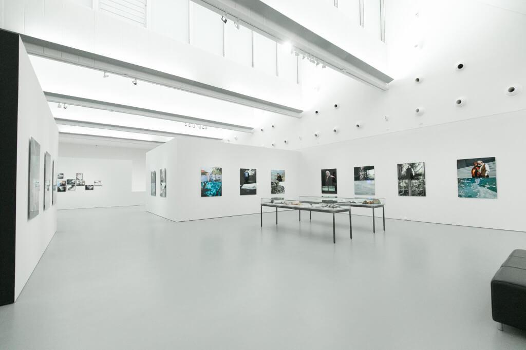 Weil-Kunst-entsteht_Foto-Daniel-Hinterramskogler-04-1024x682