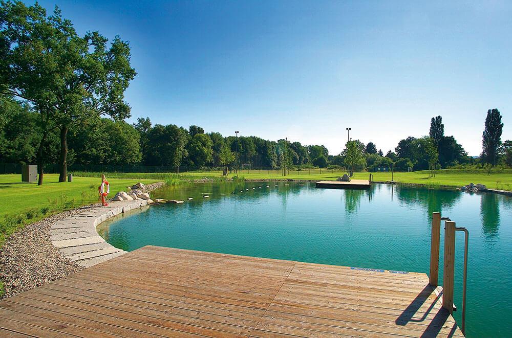 3n8m9624_schwimmbad_herzogenburg_web